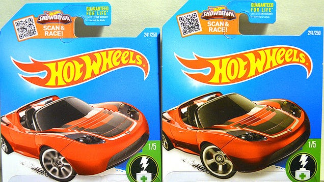 This is the first batch of 2016 hot wheels models for 9 salon hot wheels 2016