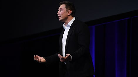 critical analysis 1 tesla The customers came now tesla motors has to figure out how to deliver at least 325,000 potential buyers each plunked down $1,000 deposits in less than a week for model 3, which, at $35,000, will.