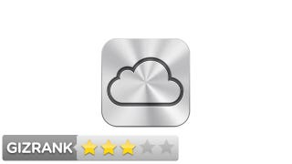 Illustration for article titled iCloud Review: Not Quite Magical (Yet)