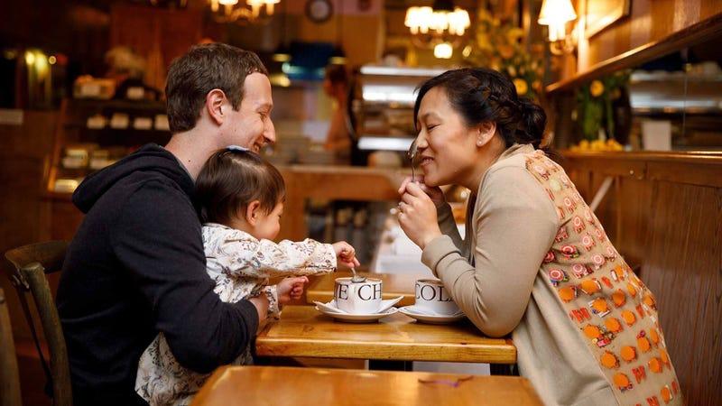 Zack S Family Restaurant