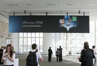 Illustration for article titled Steve Jobs Keynote Live Roundup