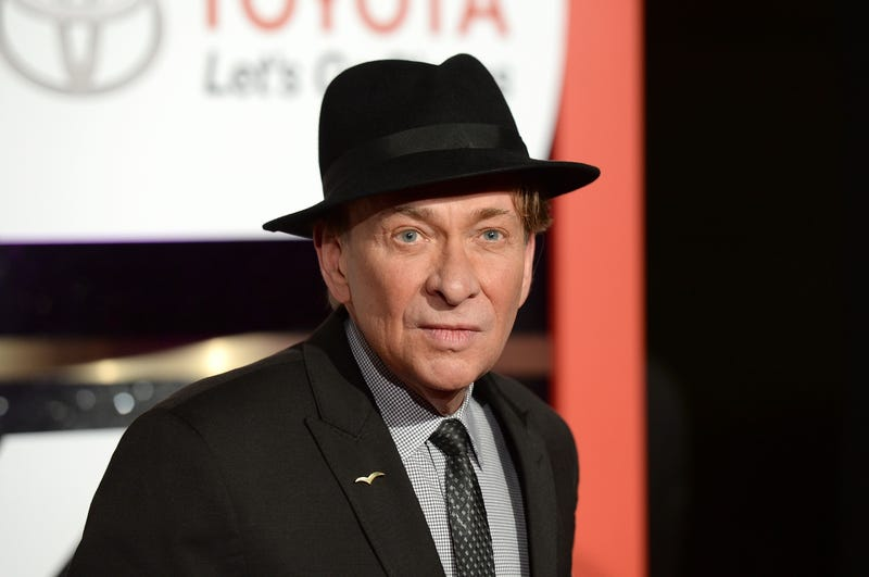 Image result for bobby caldwell