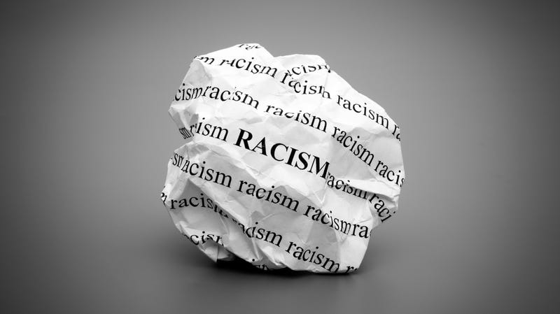 Illustration for article titled 10 Euphemisms for 'Racist' That Won't Hurt White People's Feelings