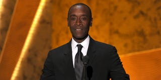 Don Cheadle (Kevin Winter/Getty Images Entertainment)