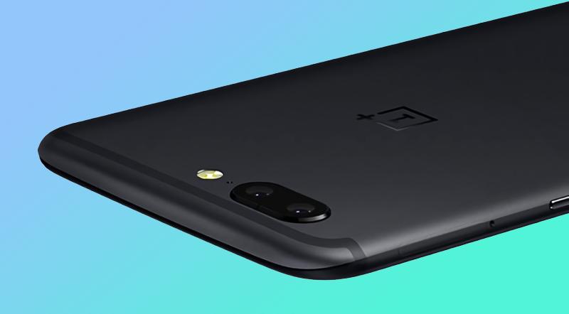 Illustration for article titled Es oficial: estas son las características del nuevo OnePlus 6