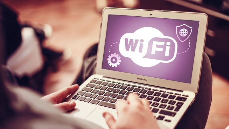 How to Stay Safe on Public Wi-Fi Networks