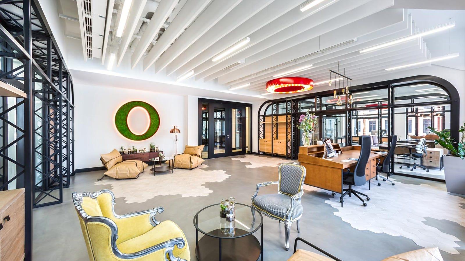 80 Lifehacker Interior Design Software Dear