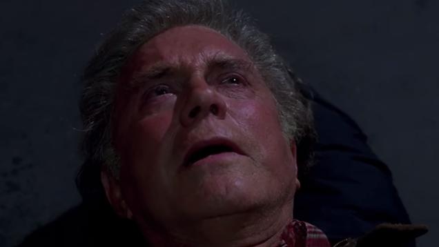 Stop worrying about Spider-Man's MCU fate and start worrying about watching Uncle Ben die again