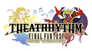 Illustration for article titled The Music and Maker of the Final Fantasy Rhythm Game Theatrhythm Revealed