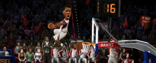 Illustration for article titled Yeah, Looks Like NBA Jam Is Coming To The Xbox 360 & PS3