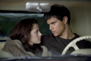 Illustration for article titled Twihard With A Vengeance: Why Twilight Is A Boon For Young Women
