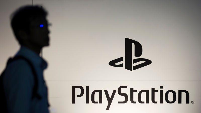 Illustration for article titled Parece que 12 años después Sony va a permitir (por fin) cambiar los nombres en PSN