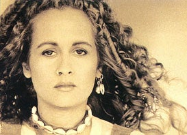 R&B singer Teena Marie will be cremated.