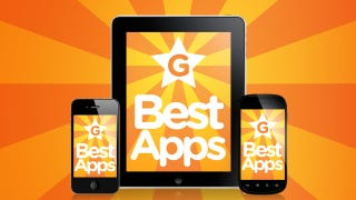Illustration for article titled The New Essential Apps June 2012