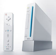 "Illustration for article titled New ""Games Channel"" Coming to Wii?"