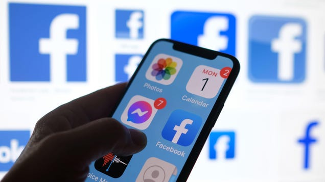 Social Media Accounts Should Require Proof of ID According to Australian Govt Proposal