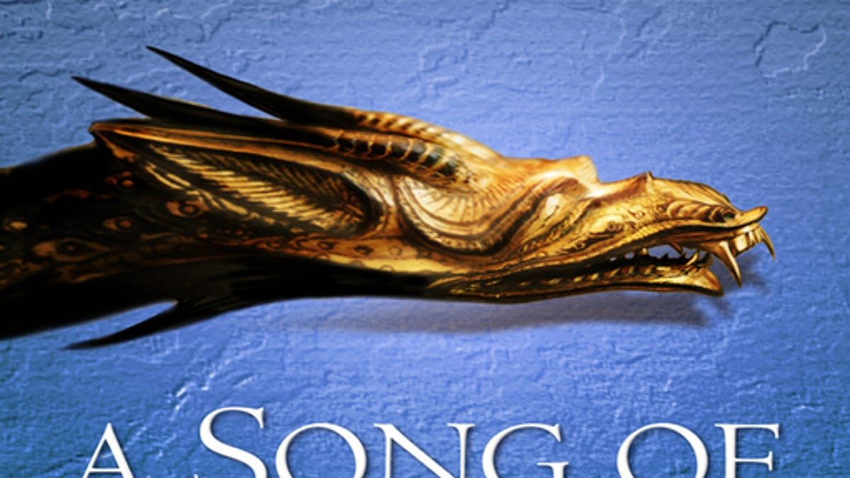 Ebook Brisingr Bahasa Indonesia