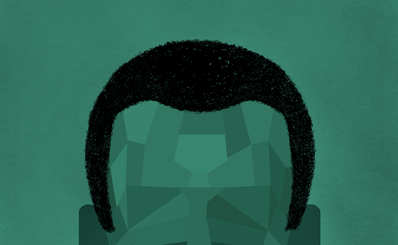 Illustration for article titled The Natural: The Trouble Portraying Blackness in Video Games