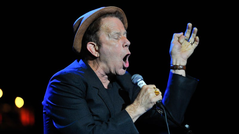 Illustration for article titled Tom Waits would like to introduce you to the music of Tom Waits