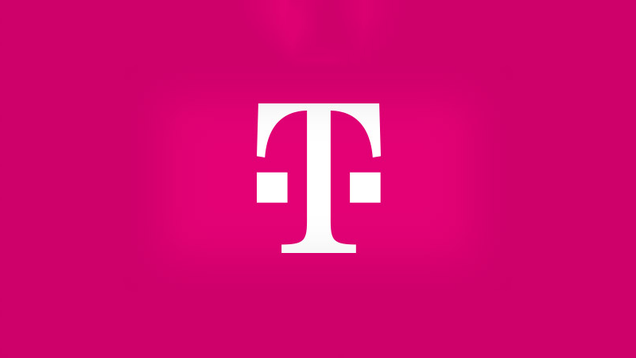 T-Mobile's Premium Device Protection Now Includes AppleCare