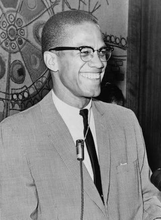 Ed Ford, World Telegram Staff Photographer, Library of Congress/New York World-Telegram and Sun Collection