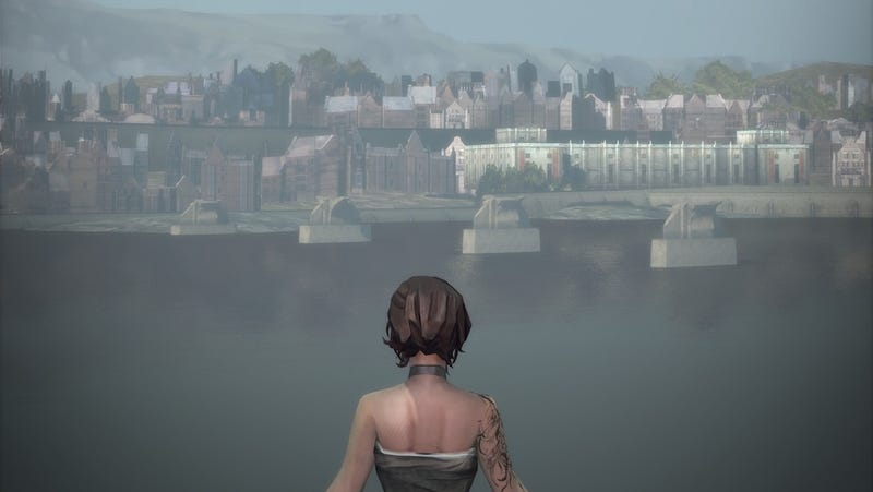 Скачать Мод На Dishonored - фото 11