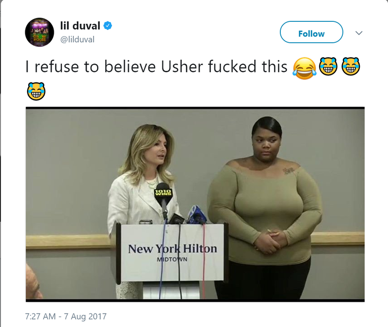 LilDuval via Twitter screenshot