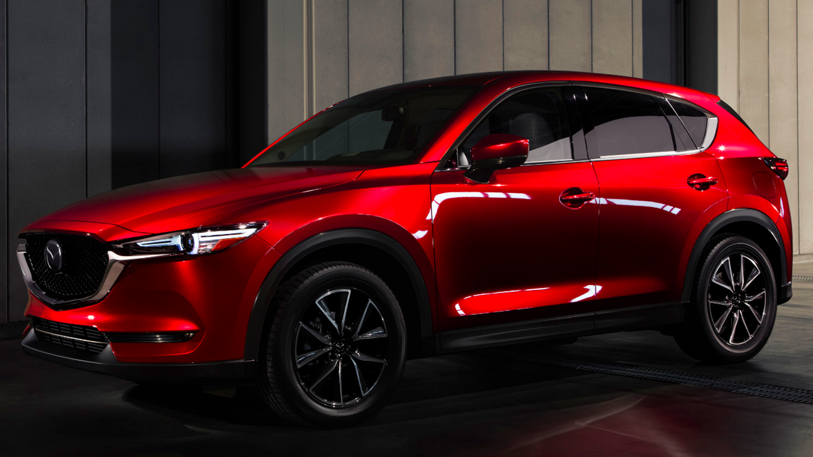 epa rates the mazda cx 5 diesel at up to 29 mpg combined. Black Bedroom Furniture Sets. Home Design Ideas