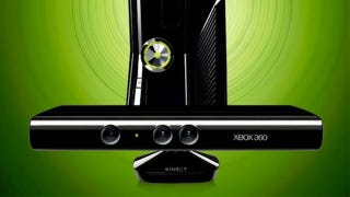 Illustration for article titled Microsoft Sold Almost One Million Xbox 360s Last Week