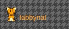 TabbyNat logo