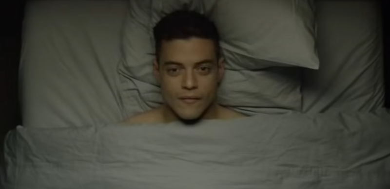 Illustration for article titled Mr. Robot 2x01-02 Reaction Thread