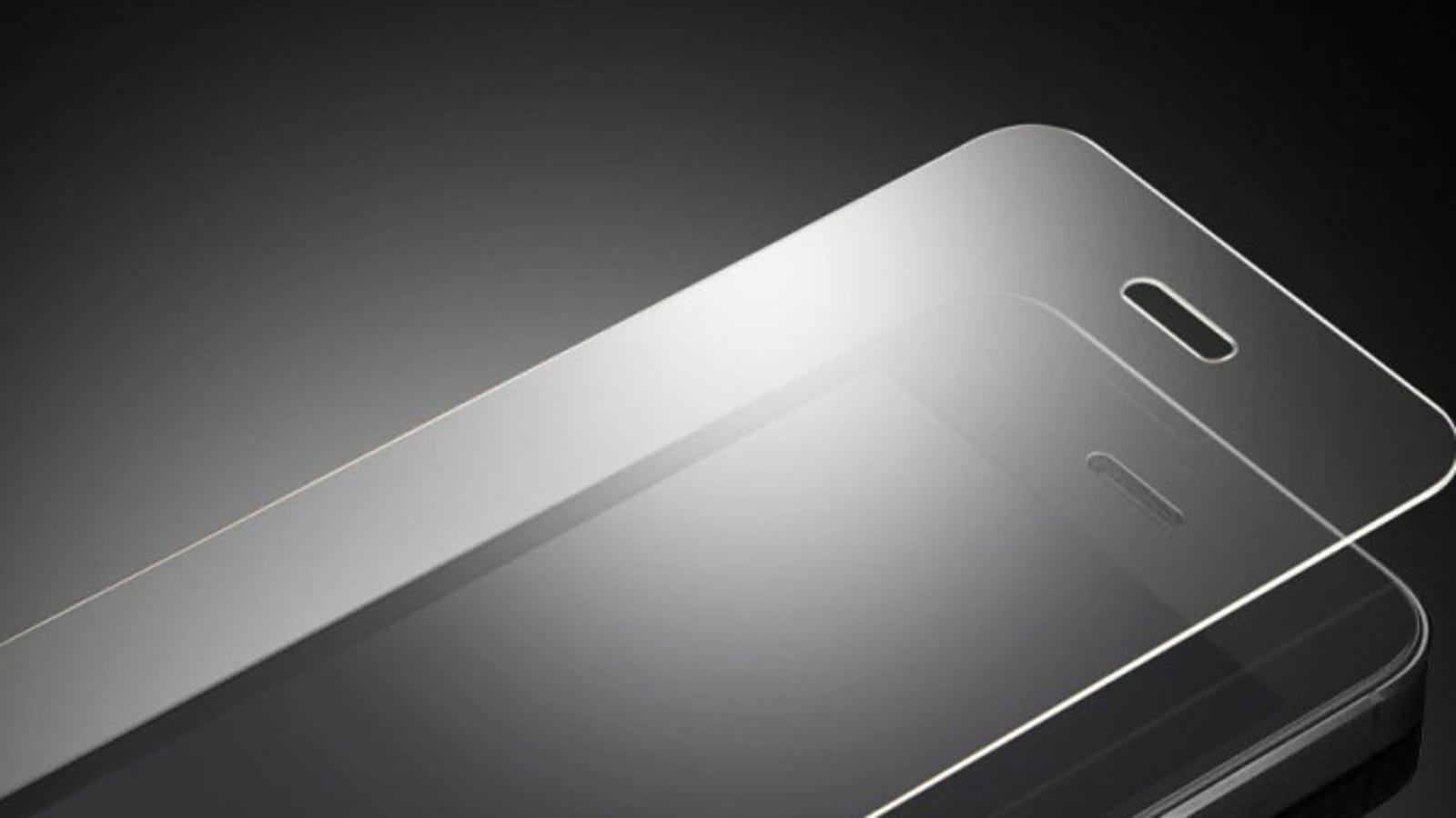 Qué es el cristal de zafiro, y por qué Apple lo quiere en el iPhone