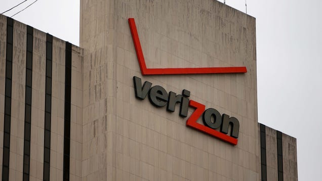 Verizon Says It Will Be Delaying the Shutdown of Its 3G Network For Now
