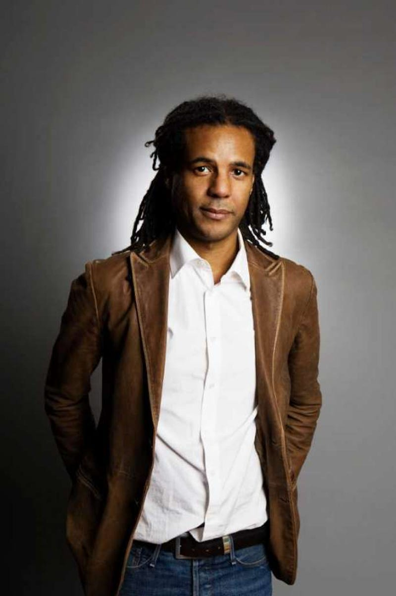 in colson whitehead s imaginative the underground railroad the in colson whitehead s imaginative the underground railroad the train to dom is real