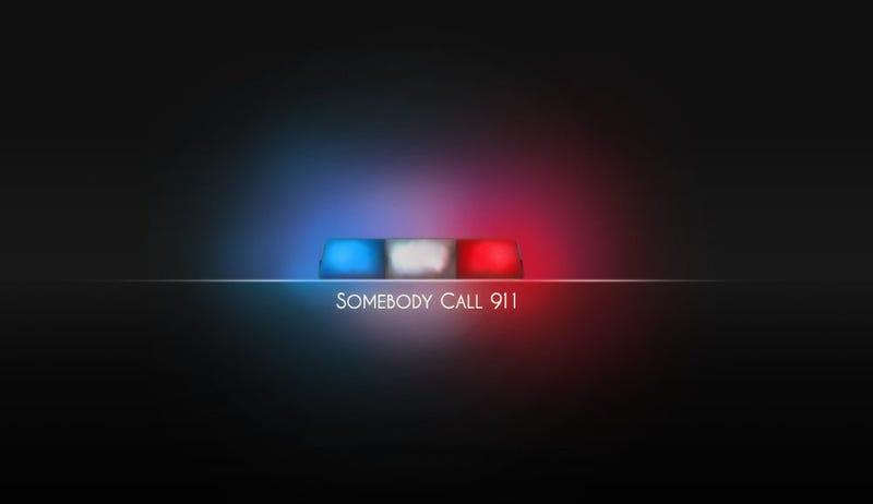 "Illustration for article titled ""¿Puedo recoger la recompensa si yo lo maté?"": la llamada al 911 que ha reabierto un misterioso asesinato de 1984"