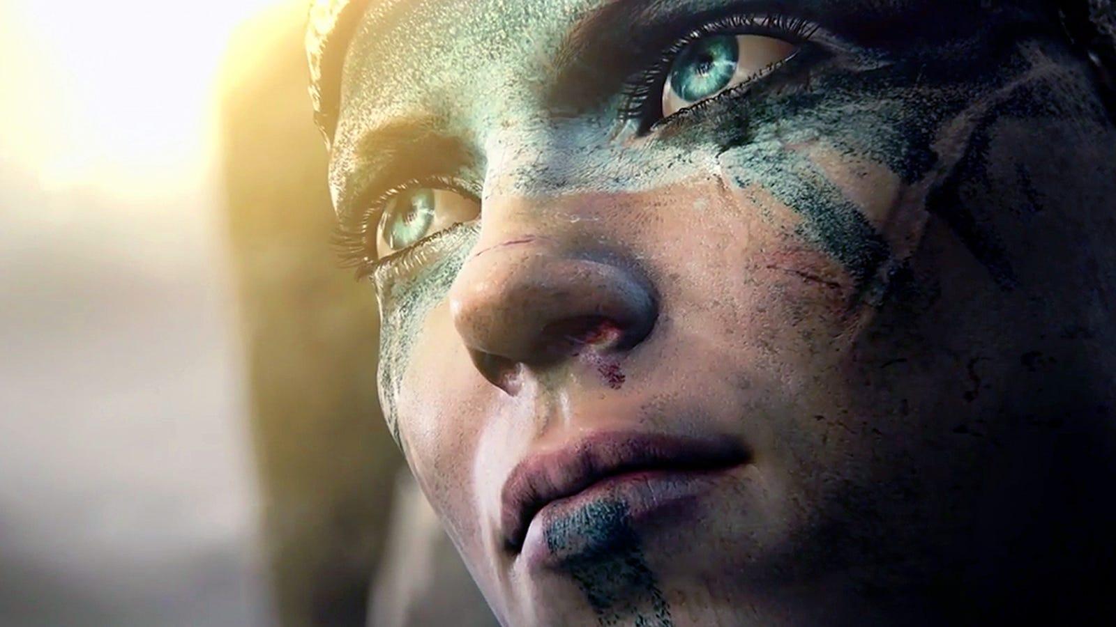Los tráilers de PS4 en la feria Gamescom que no te puedes perder