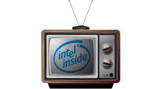 Illustration for article titled Report: Intel's TV Service Won't Be Announced at CES, But More Details Emerge