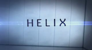 Illustration for article titled Helix – Another episode, a lot more questions