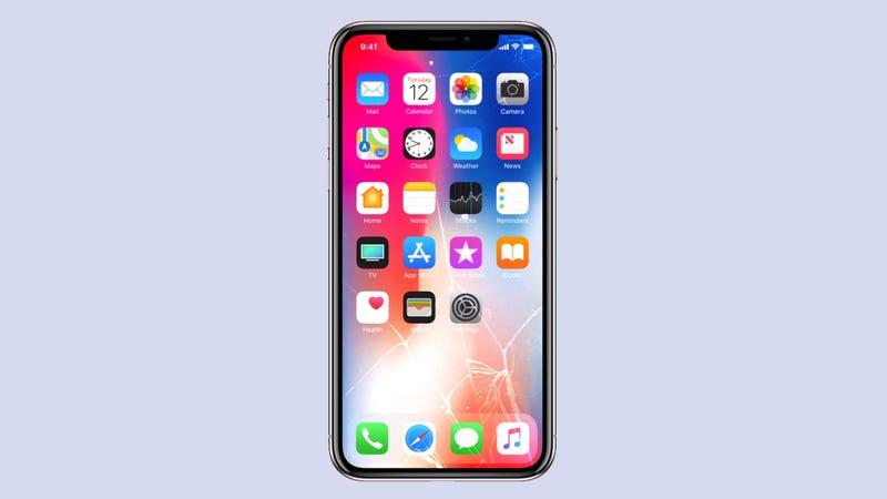 Image Source: Apple
