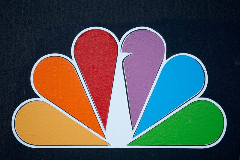 Illustration for article titled Saying 'No' to the Comcast-NBC Merger