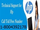 Hp support Phone Number 18004392178 logo