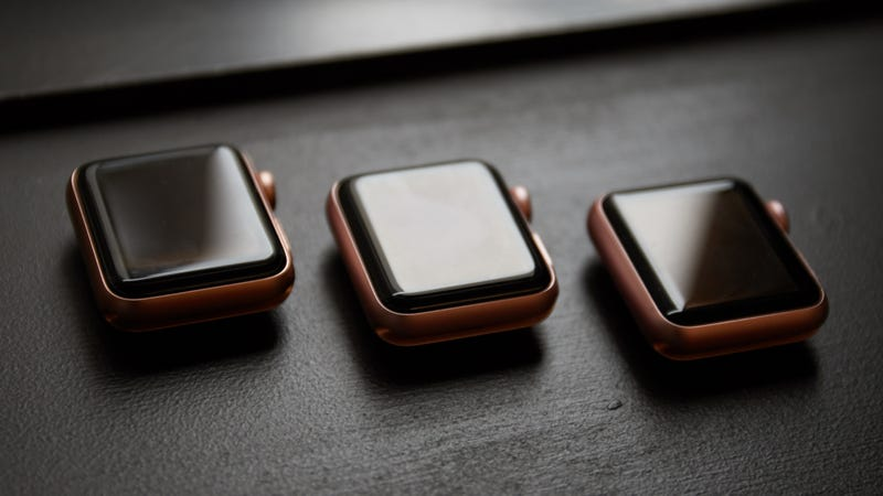 The Most Useful Apple Watch Apps