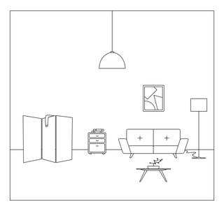 Illustration for article titled Alles in Ordnung