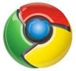 Illustration for article titled Google Chrome Updates, Improves Plug-in Support