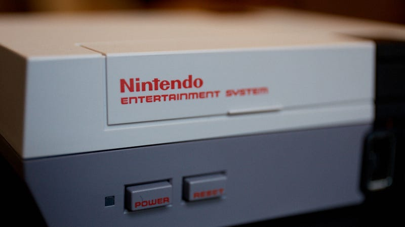 how to make a super nintendo linux