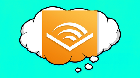The Best Audiobook Services