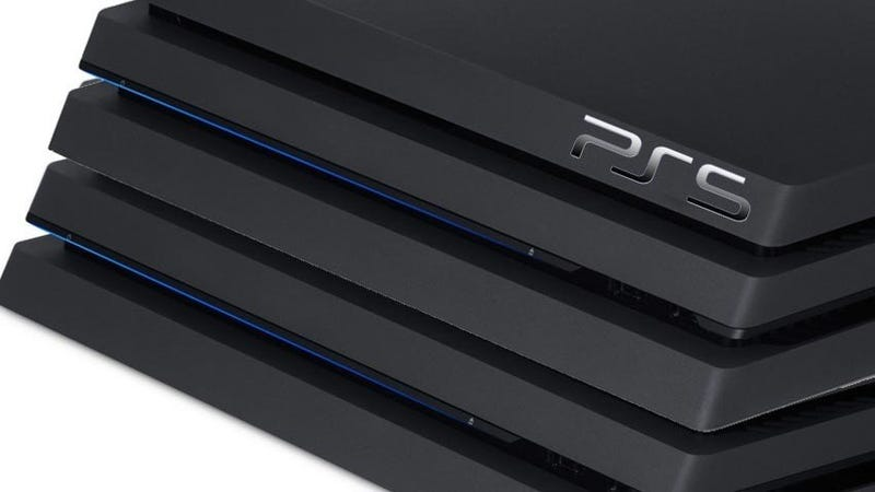 nyren s corner a playstation 5 is inevitable but is it just around