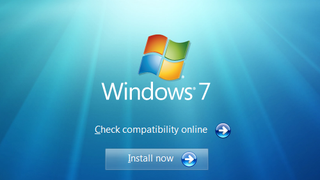 Illustration for article titled Top 10 Things to Do with a New Windows 7 System