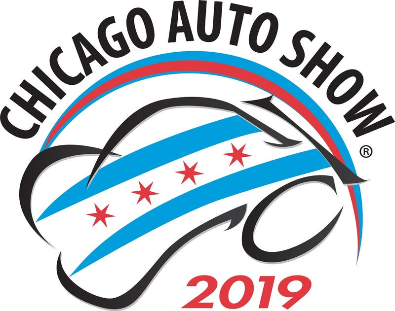 Illustration for article titled Chicago Auto Show 2019 Preview: The Most Disappointing Show With a Delightful Surprise