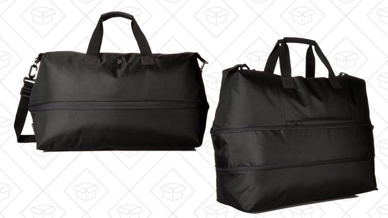 Victorinox Werks Traveler Weekender Bag, $104